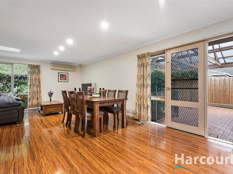 26 Thornhill Drive, Forest Hill, Vic 3131