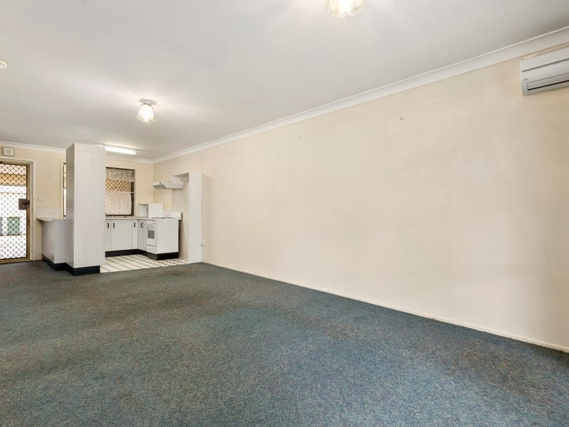 20/49 Handford Road, Zillmere, Qld 4034
