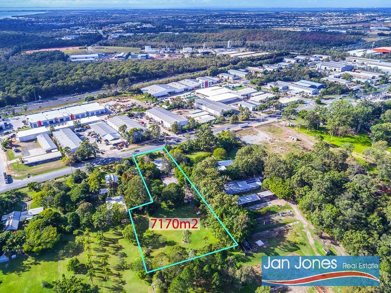 635 Old Gympie Rd, Narangba, Qld 4504