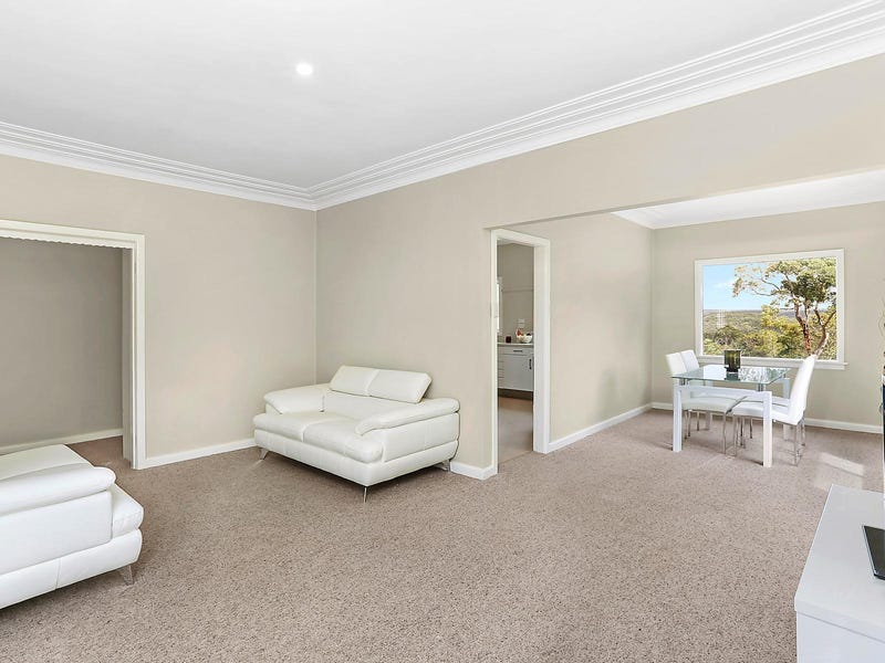 215 Woronora Road, Engadine, NSW 2233