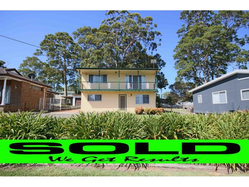 96 Walmer Avenue, Sanctuary Point, NSW 2540