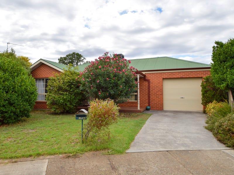 11 Baroona Court, Wangaratta, Vic 3677