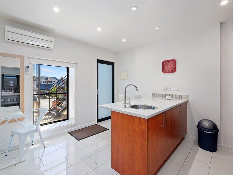 2/395 Elizabeth Street, North Hobart, Tas 7000