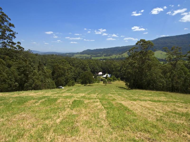 3 Free Selectors Rd, Foxground, NSW 2534