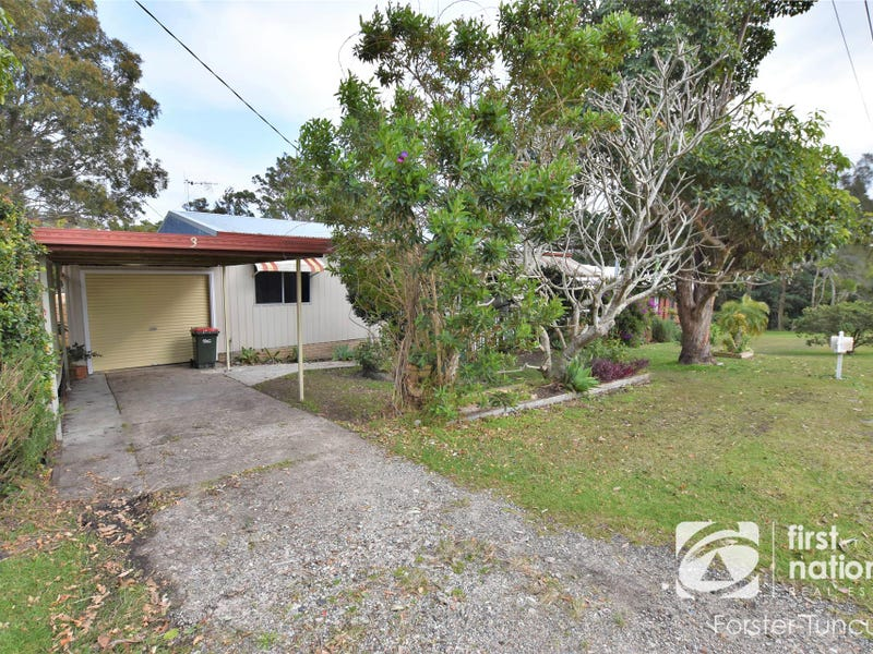 3 Green Point Drive, Green Point, NSW 2428