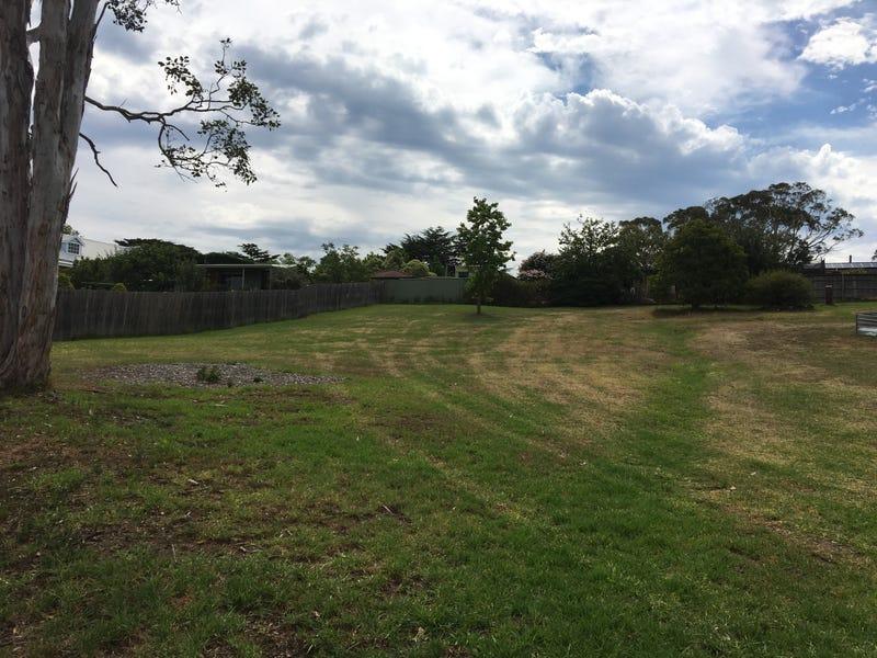 Lot 16 Park Avenue, Aylmerton, NSW 2575