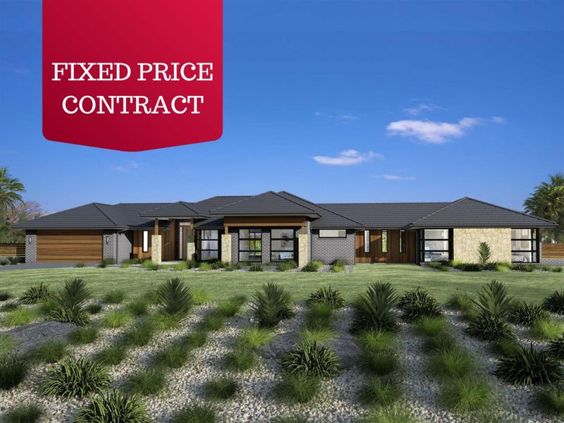 Lot 36 Lakehaven Drive, Lake Albert