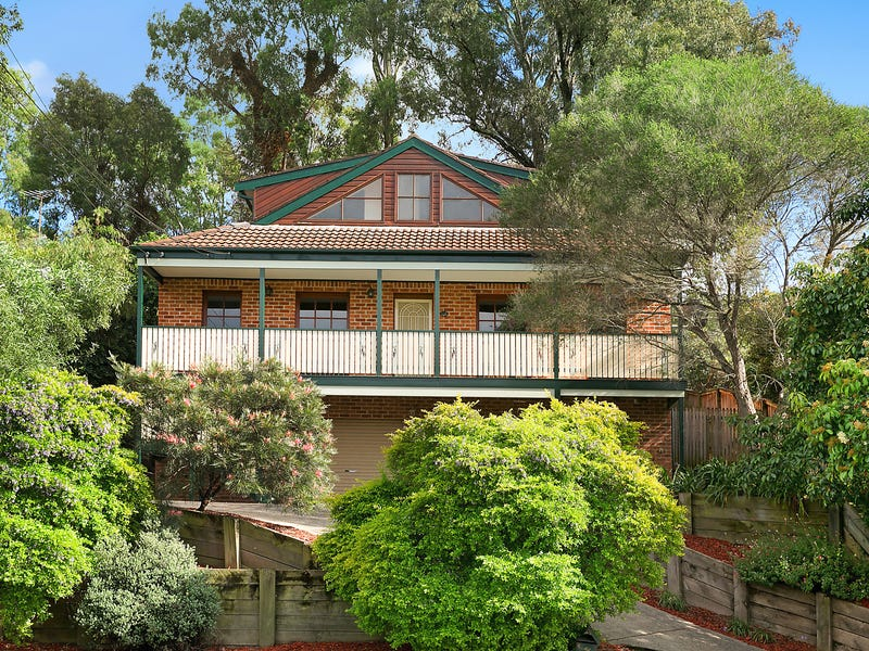 6 Wagner Place, Seven Hills, NSW 2147
