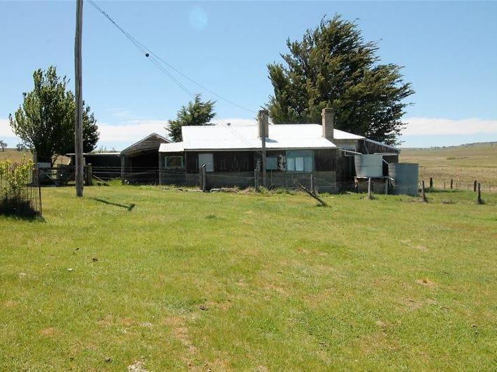 1647 Jimbenbuen Road, Numbla Vale, NSW 2628