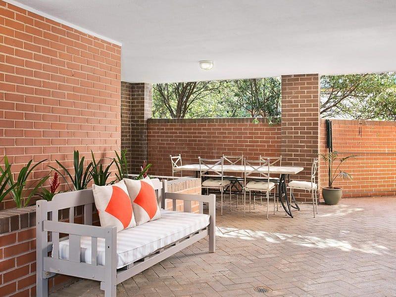 1/1 Bowen Street, Chatswood, NSW 2067