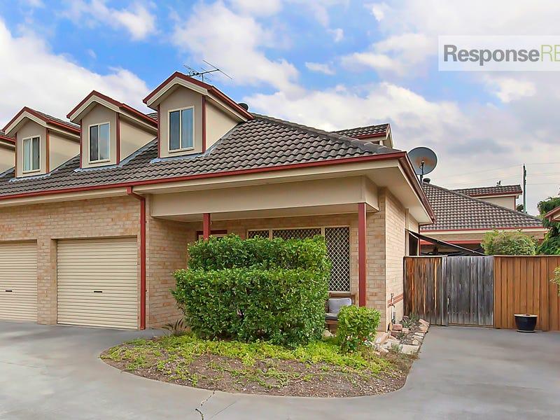 10/14-18 George Street, Kingswood, NSW 2747