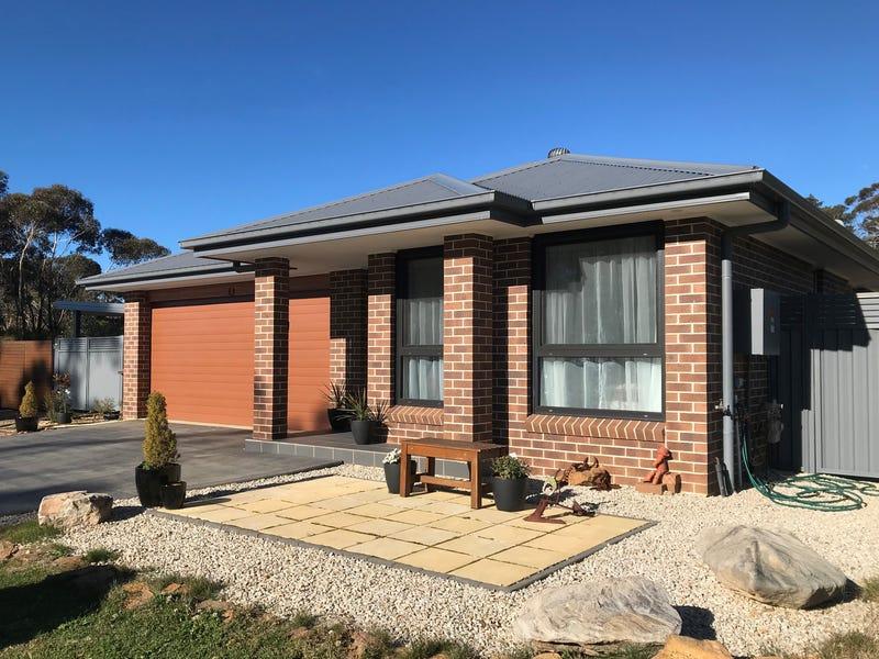 49 St Elmo Avenue, Blackheath, NSW 2785