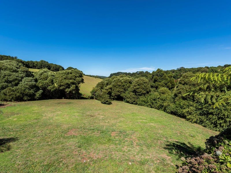 Lot 7, 6 Hoddle Lane, Robertson, NSW 2577