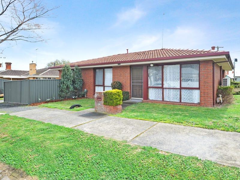 13 Ebden Street, Ballarat East, Vic 3350