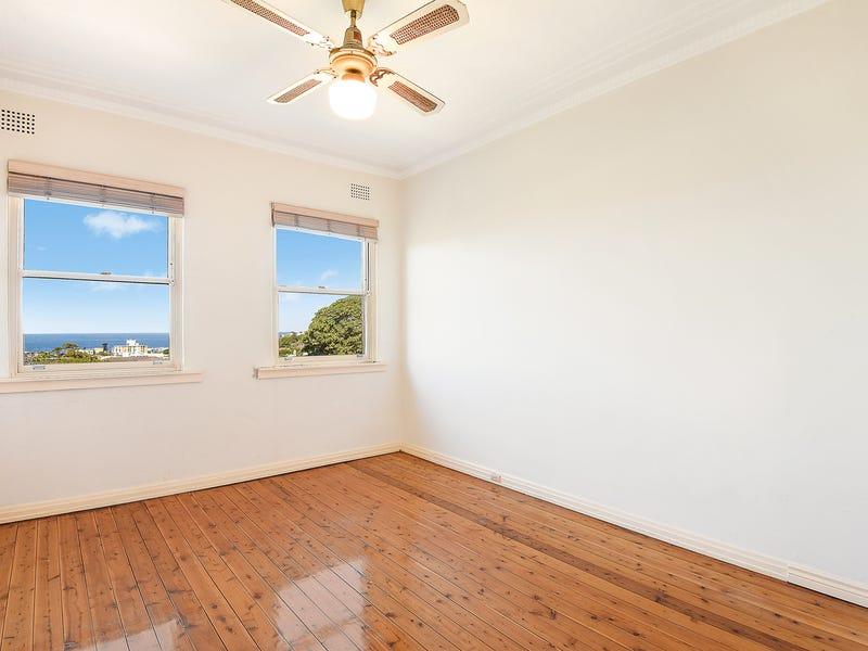 9/46 Birriga Road, Bellevue Hill, NSW 2023