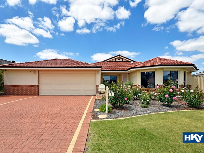 8 Pelham Lane, Henley Brook, WA 6055