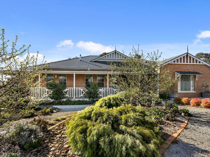 3 Hastings Drive, Maiden Gully, Vic 3551
