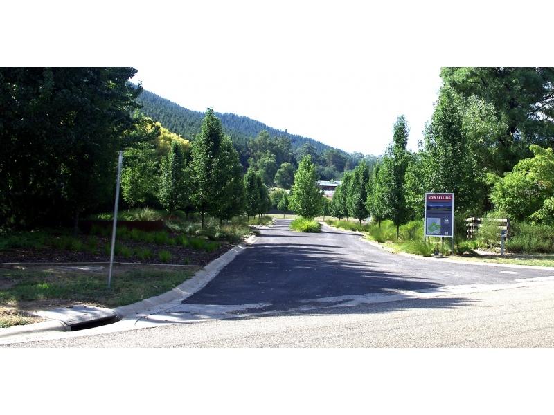 27 Mountain Mist Drive, Bright, Vic 3741