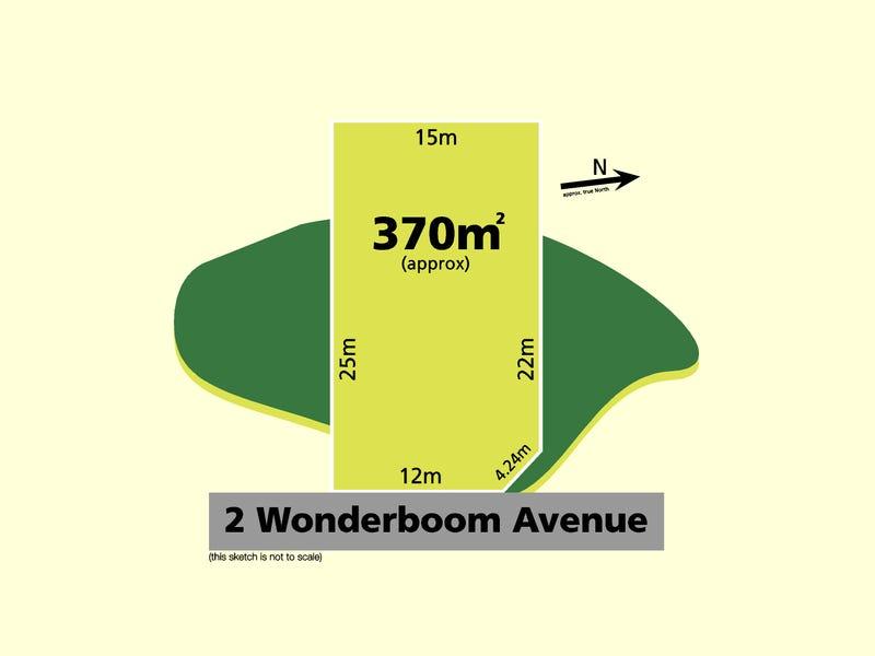 2 Wonderboom Avenue, Tarneit, Vic 3029