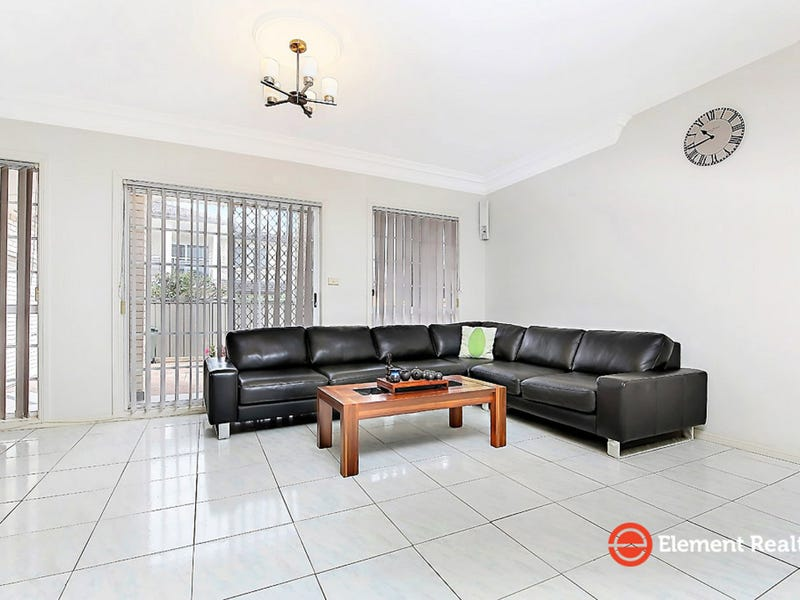 16 Station Street, Guildford, NSW 2161