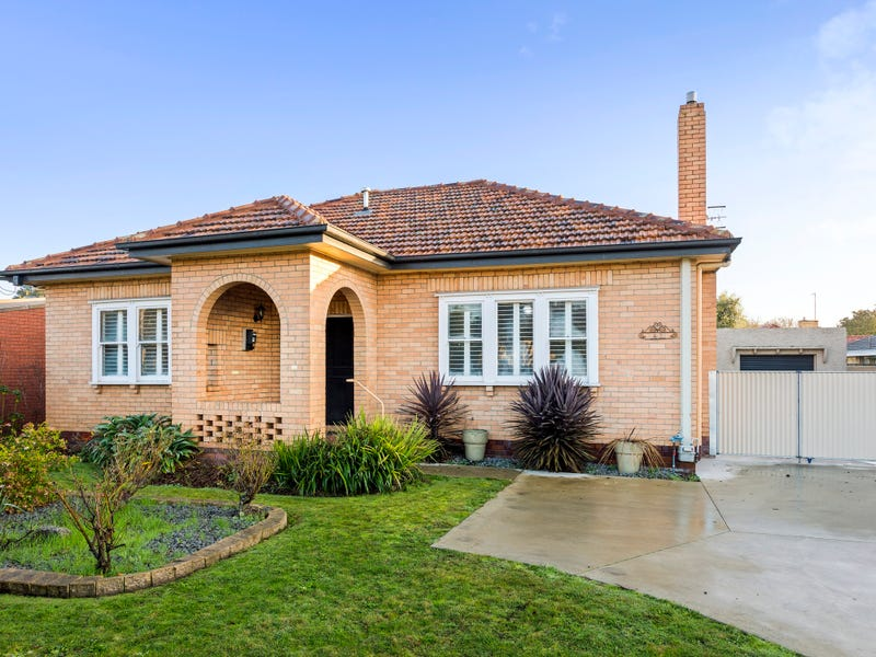 41 Murray Street East, Colac, Vic 3250