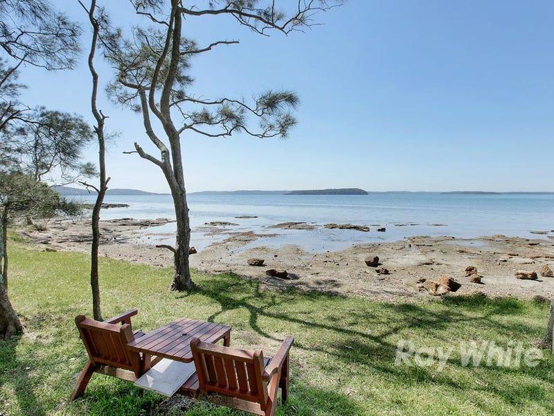 2 The Promenade, Wangi Wangi, NSW 2267