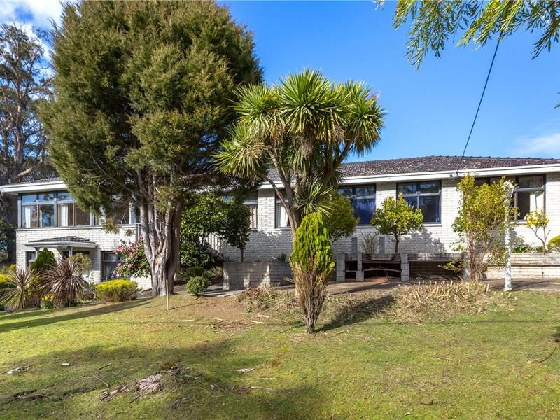 520 Huon Road, South Hobart, Tas 7004