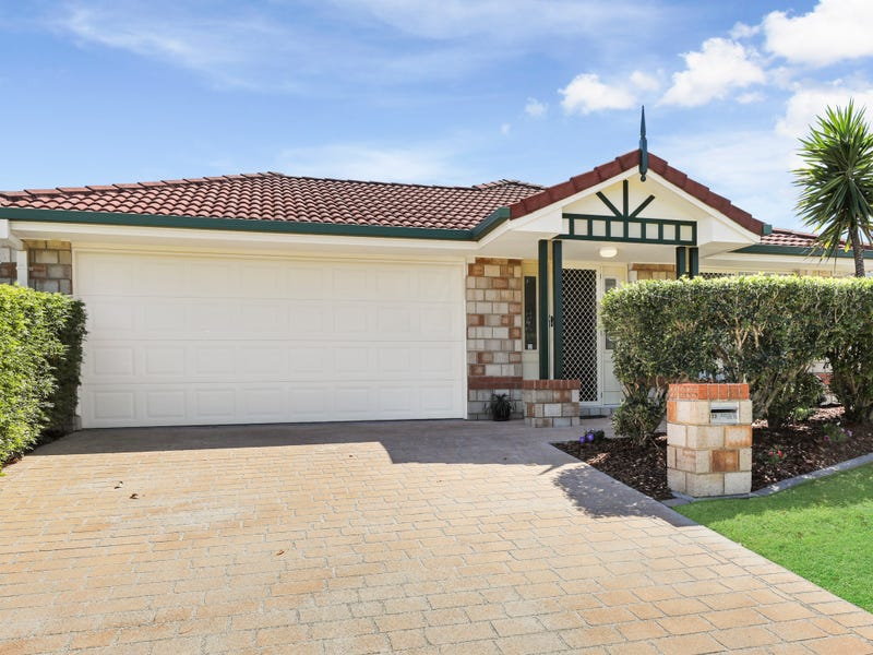 23 Explorer Street, Sippy Downs, Qld 4556