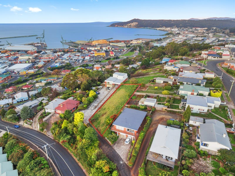 35 View Road, Montello