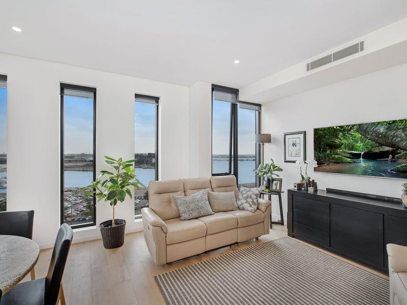 1301/770 Hunter Street, Newcastle, NSW 2300