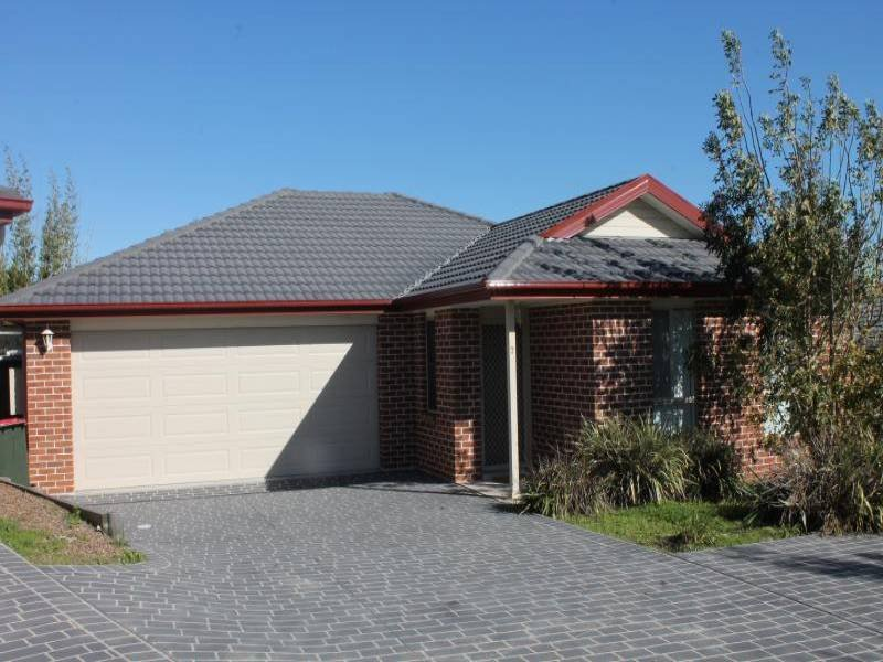 7/5 Trellis Court, East Branxton, NSW 2335