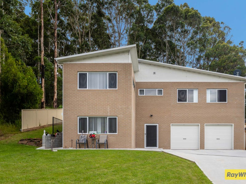 10 Correa Place, Catalina, NSW 2536
