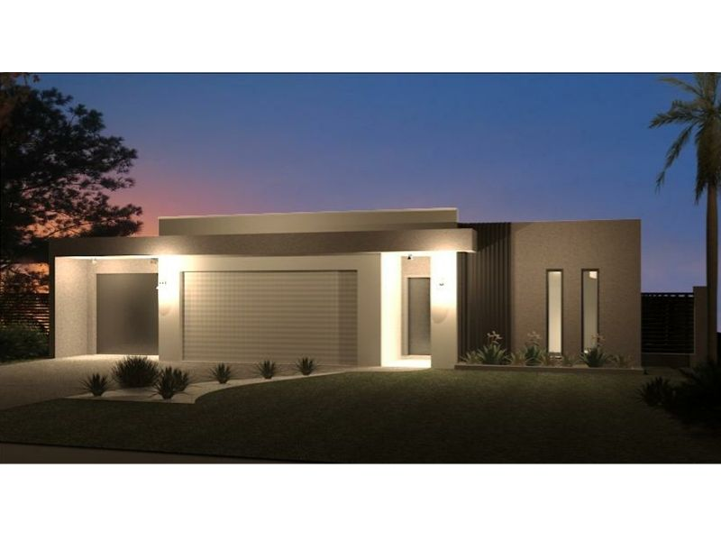 """Proposed Lot 22 """"Bluewater Park"""" Debbie street, Trinity Park, Qld 4879"""