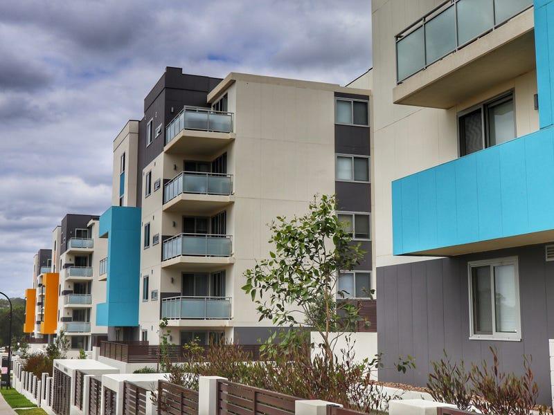 G05 /60  Marwan Ave, Schofields, NSW 2762