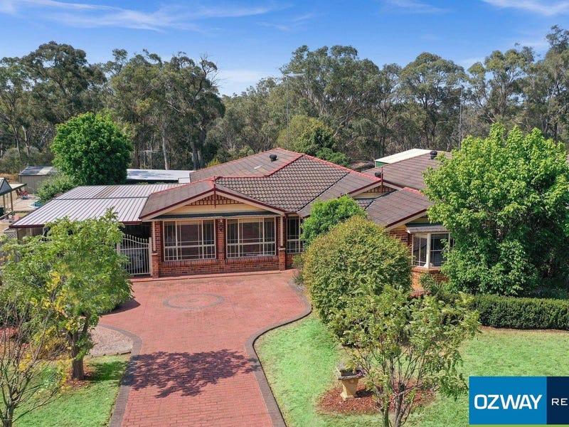 32 Campsie Street, Wilton, NSW 2571