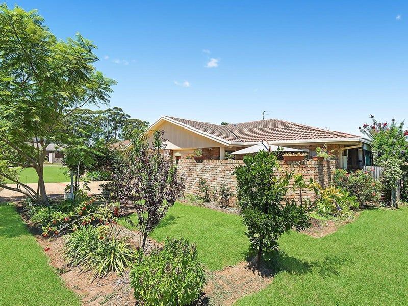 3/1 Tamba Court, Port Macquarie, NSW 2444