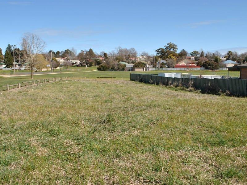 47 Orchard Grove Road, Orange, NSW 2800