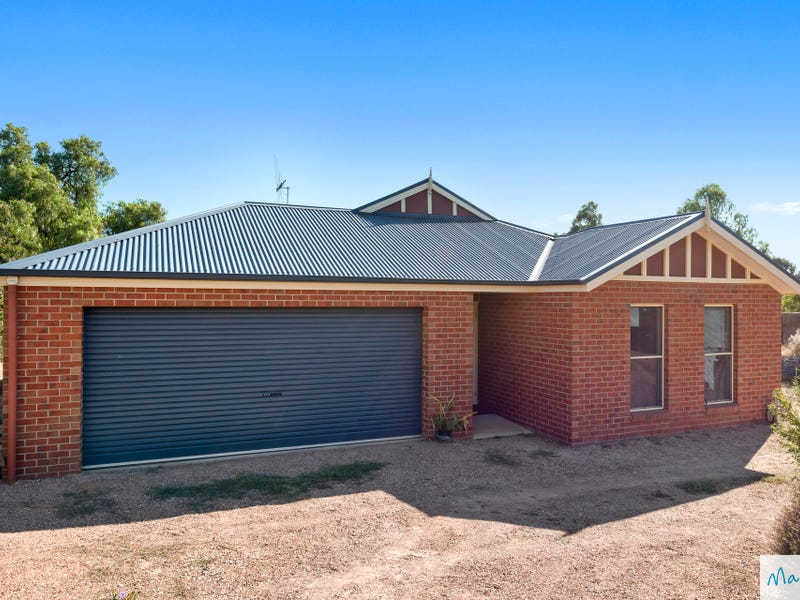 31a Lethebys Road, Sailors Gully, Vic 3556