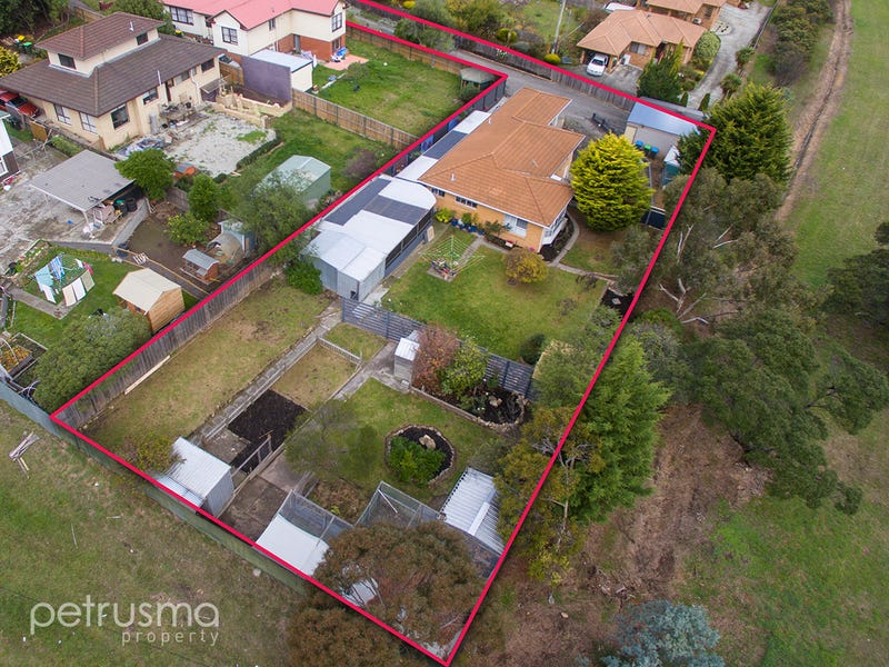 97A Clinton Road, Geilston Bay