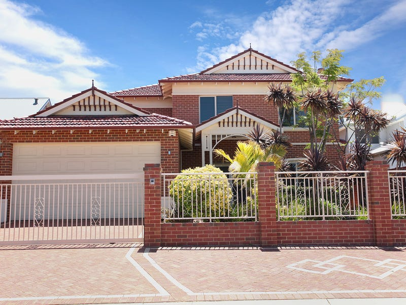33 Leisure Way, Halls Head, WA 6210
