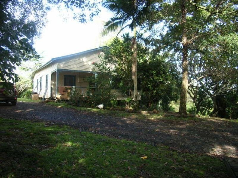 Address available on request, Georgica, NSW 2480