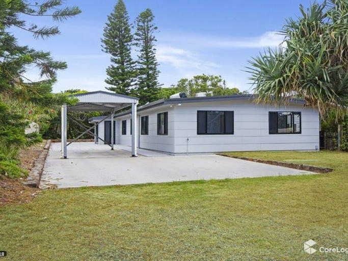 8 Patchs Beach Lane, Ballina, NSW 2478