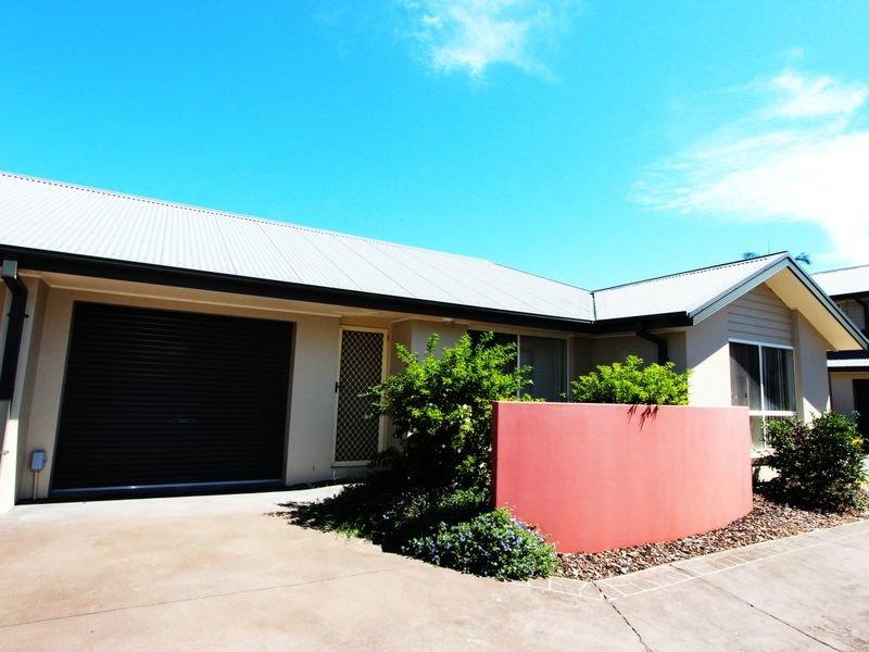 Unit 7/69-71 Crowdy Street, Harrington, NSW 2427