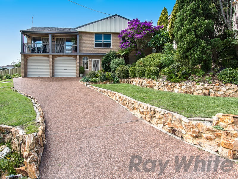 20 Rachael Avenue, Adamstown Heights, NSW 2289