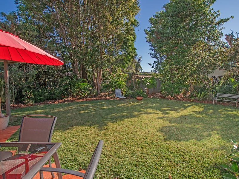 52 Alston Avenue, Alstonville, NSW 2477