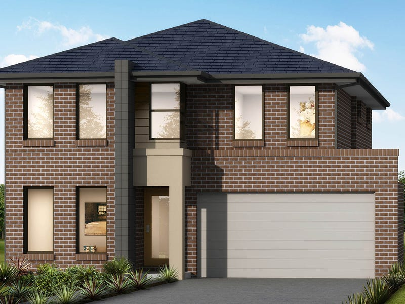 Lot 516 Proposed Road, Spring Farm, NSW 2570