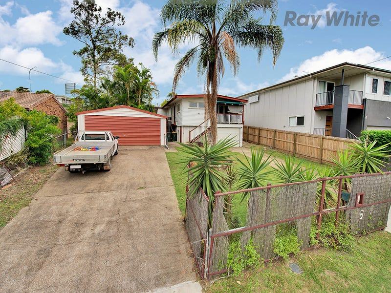 47 Duporth Road, Darra, Qld 4076
