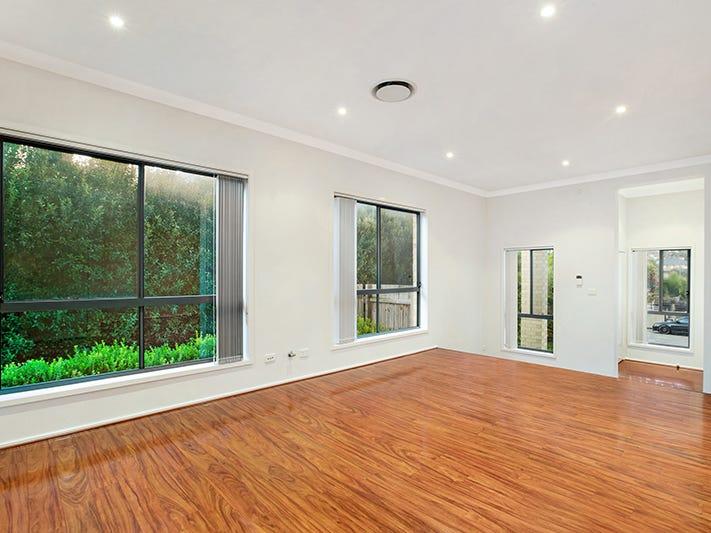 52B Western Crescent, Gladesville, NSW 2111