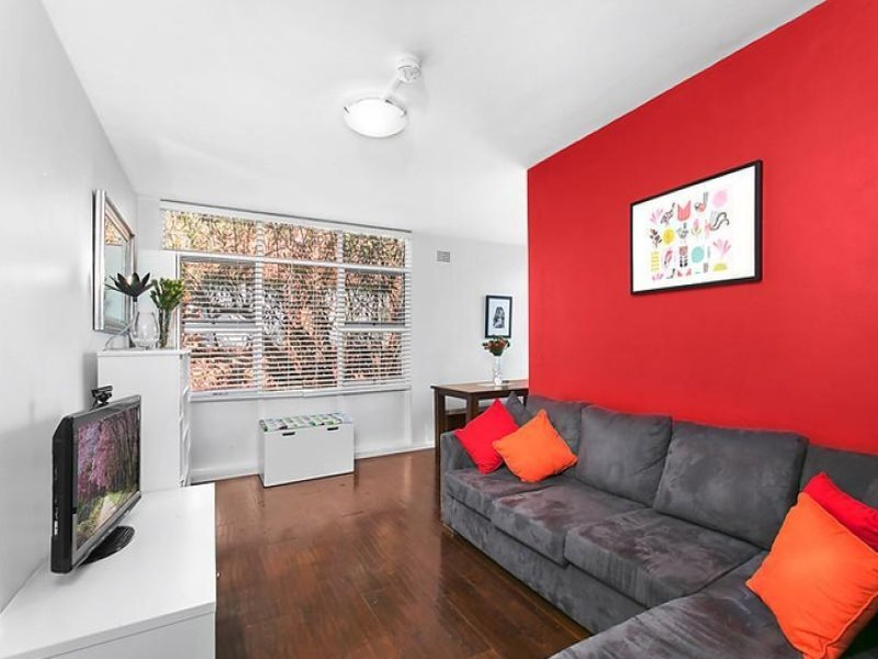 1/32 Serpentine Crescent, North Balgowlah, NSW 2093