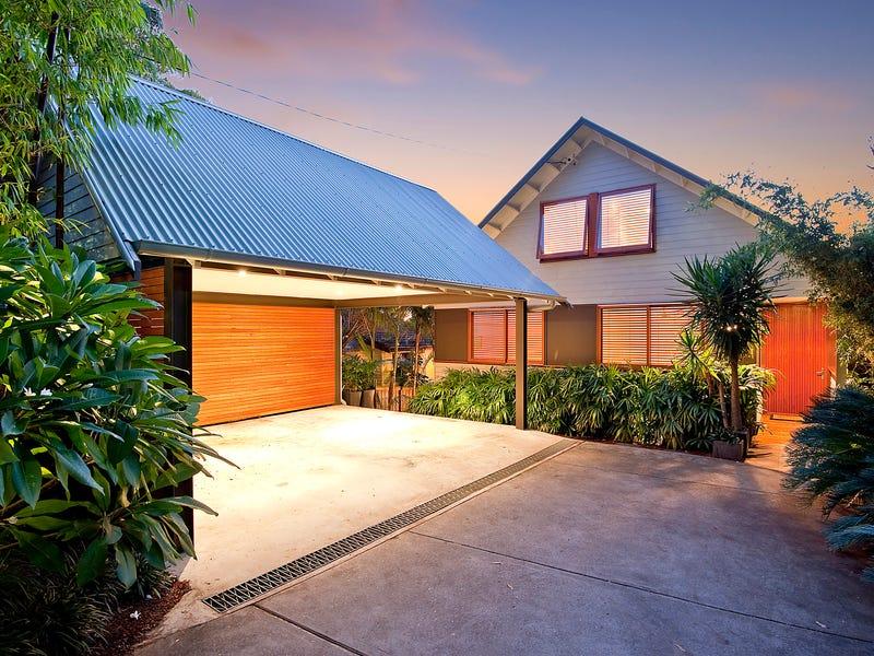 1 Argyle Street, Bilgola Plateau, NSW 2107